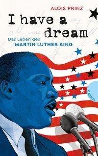 Alois Prinz: I have a dream